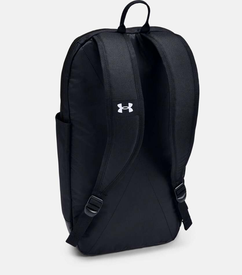 Mochila Under Armour Patterson