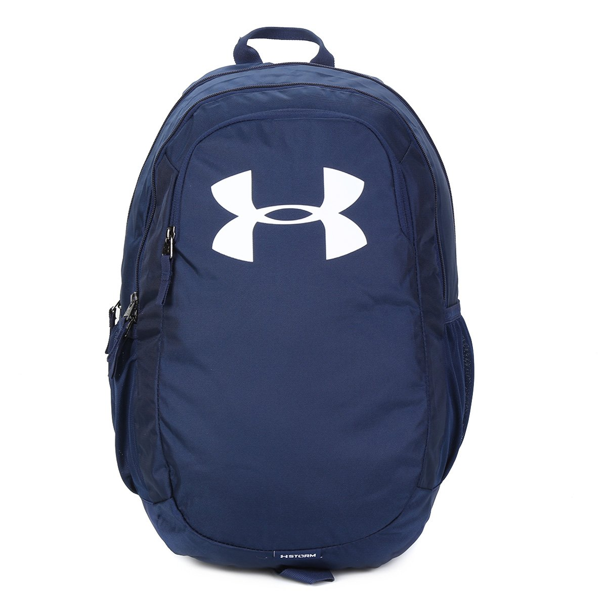 Mochila Under Armour Scrimmage 2.0