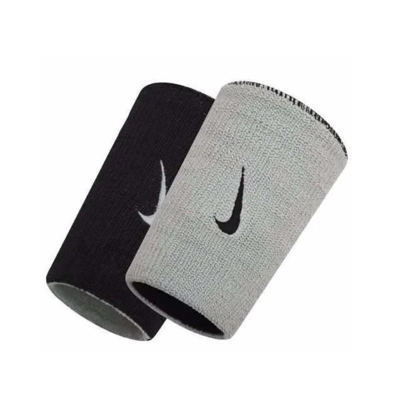 Munhequeira Nike Dupla Face