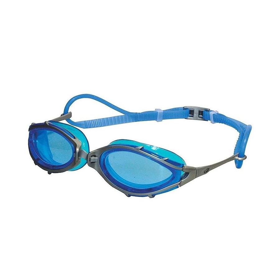 Oculos Hammerhead Conquest
