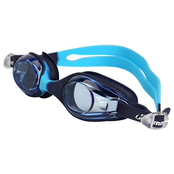 Oculos Hammerhead Flash Jr