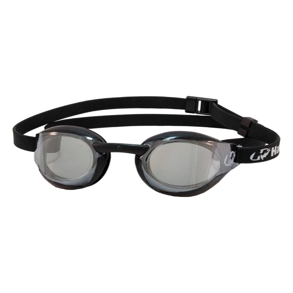 Oculos Hammerhead Icon Mirror