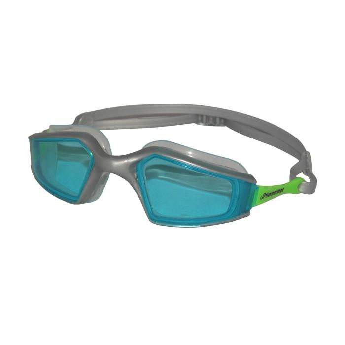 Oculos Hammerhead Nanotech