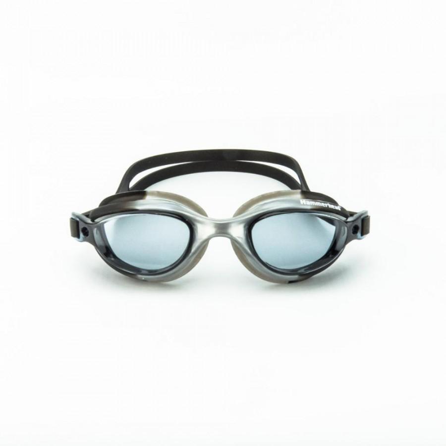 Oculos Hammerhead Phanton