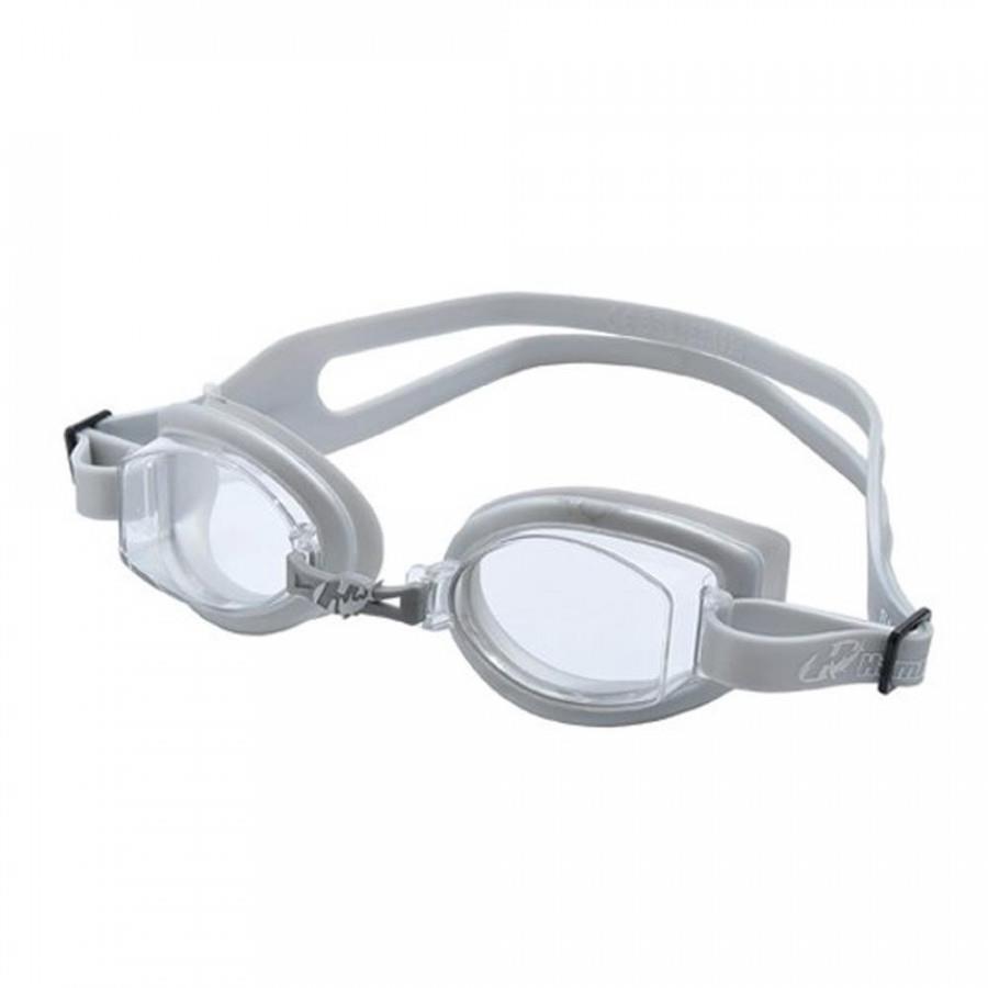 Oculos Hammerhead Vortex 3