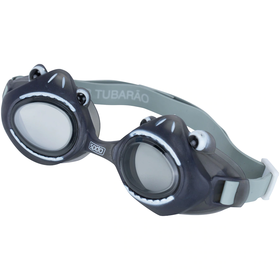 Oculos Speedo Fun Club