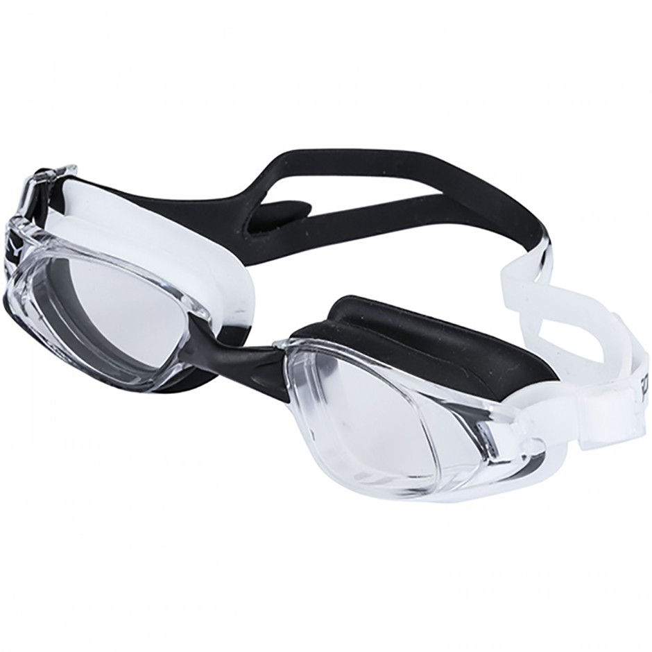 Oculos Speedo Glypse Slc