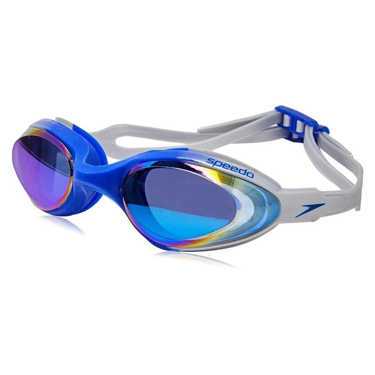 Óculos Speedo Hydrovision MR