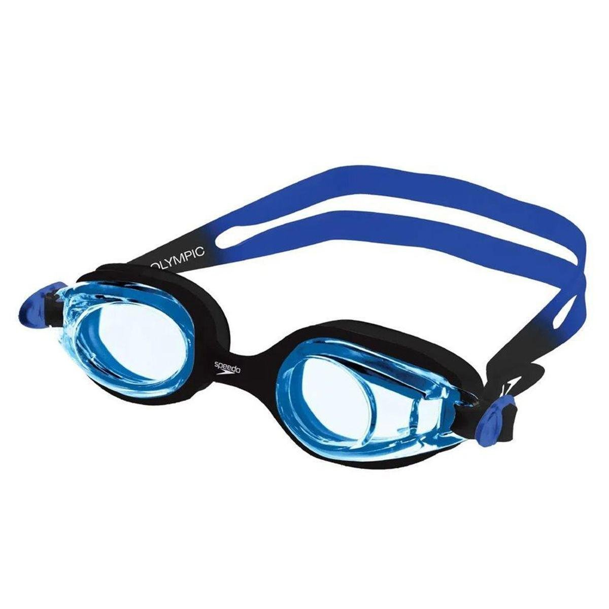 Oculos Speedo Jr Olympic