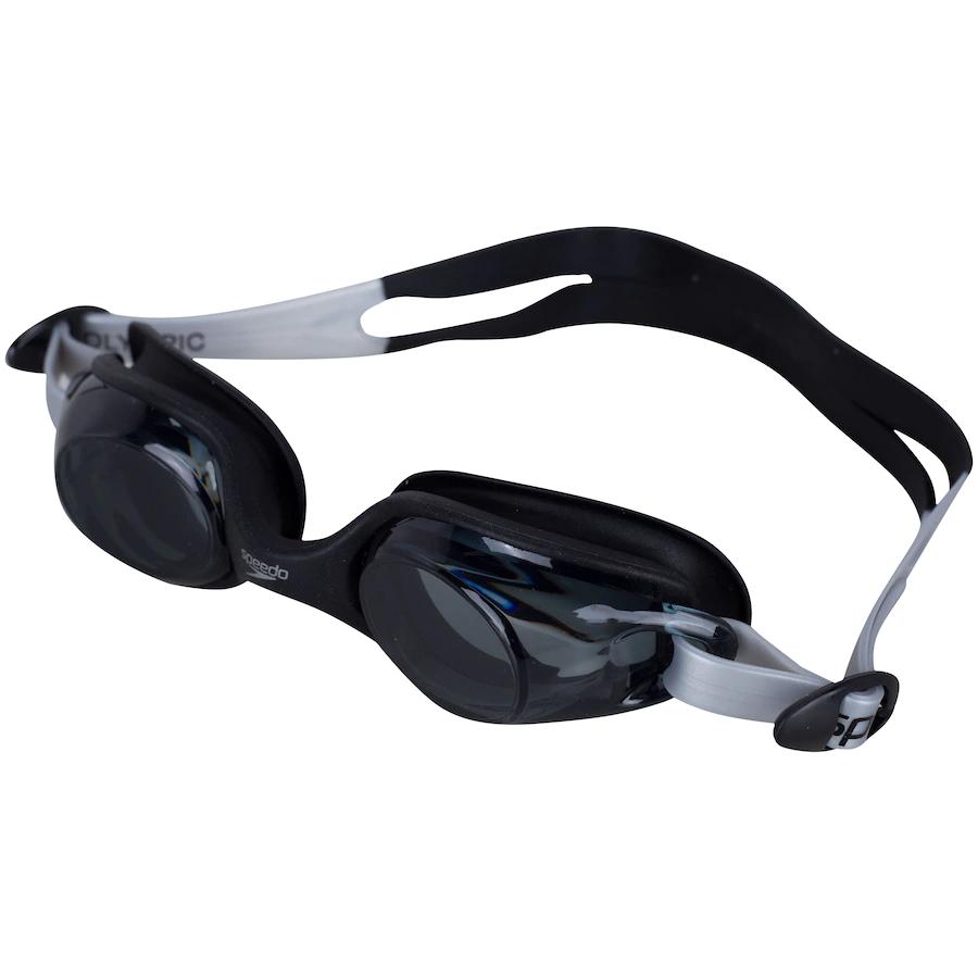 Oculos Speedo Jr Olympic