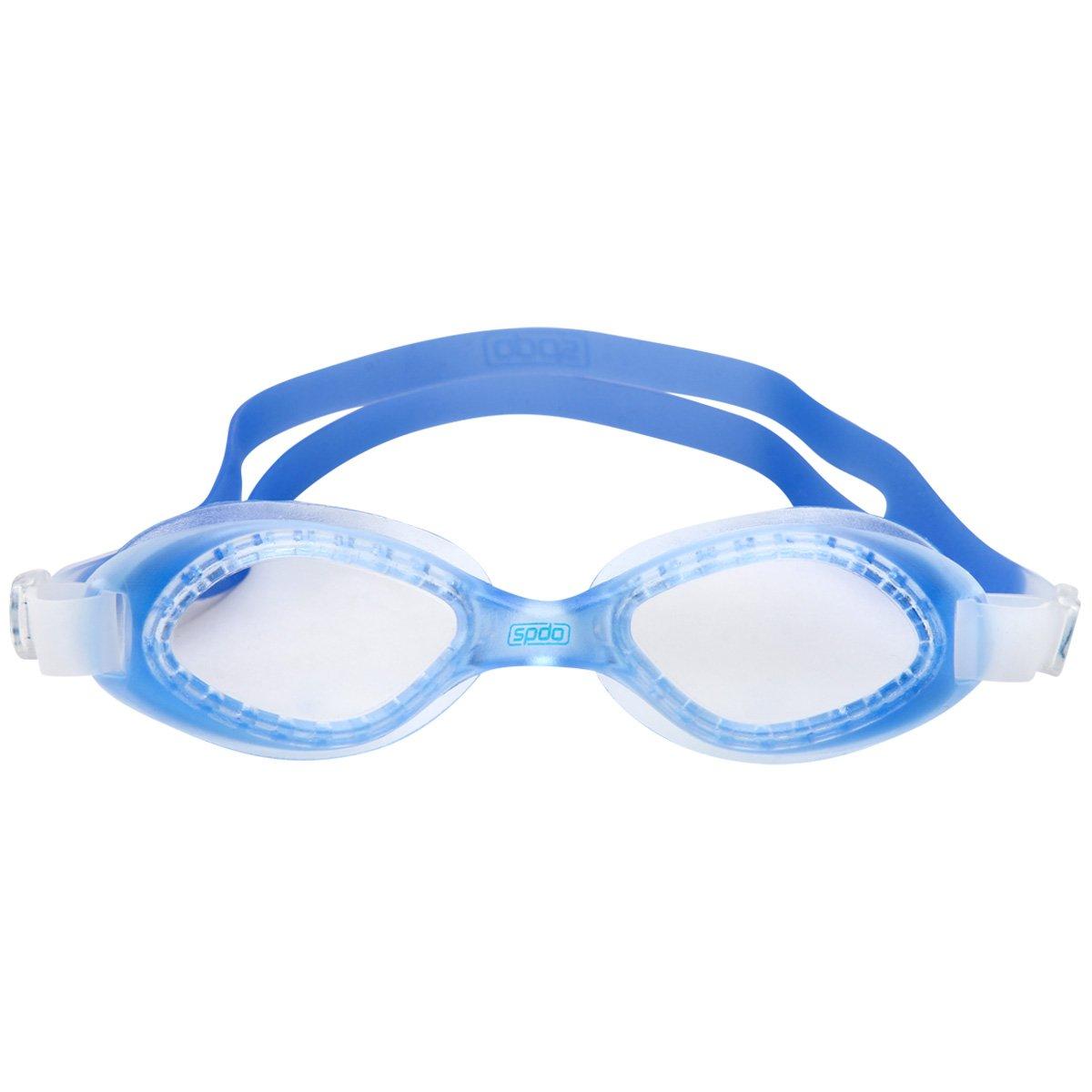 Oculos Speedo Legend