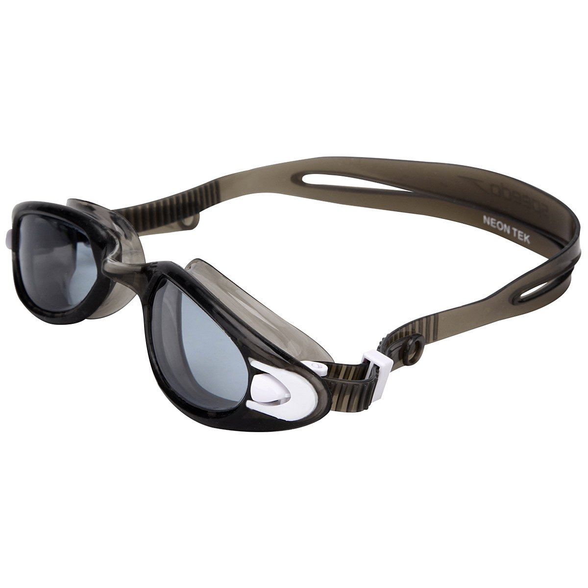 Óculos Speedo Neon Tek