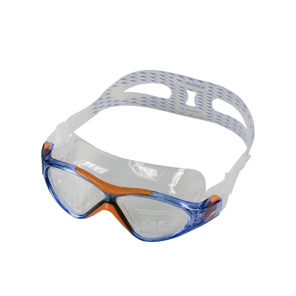 Óculos Speedo Omega Sf