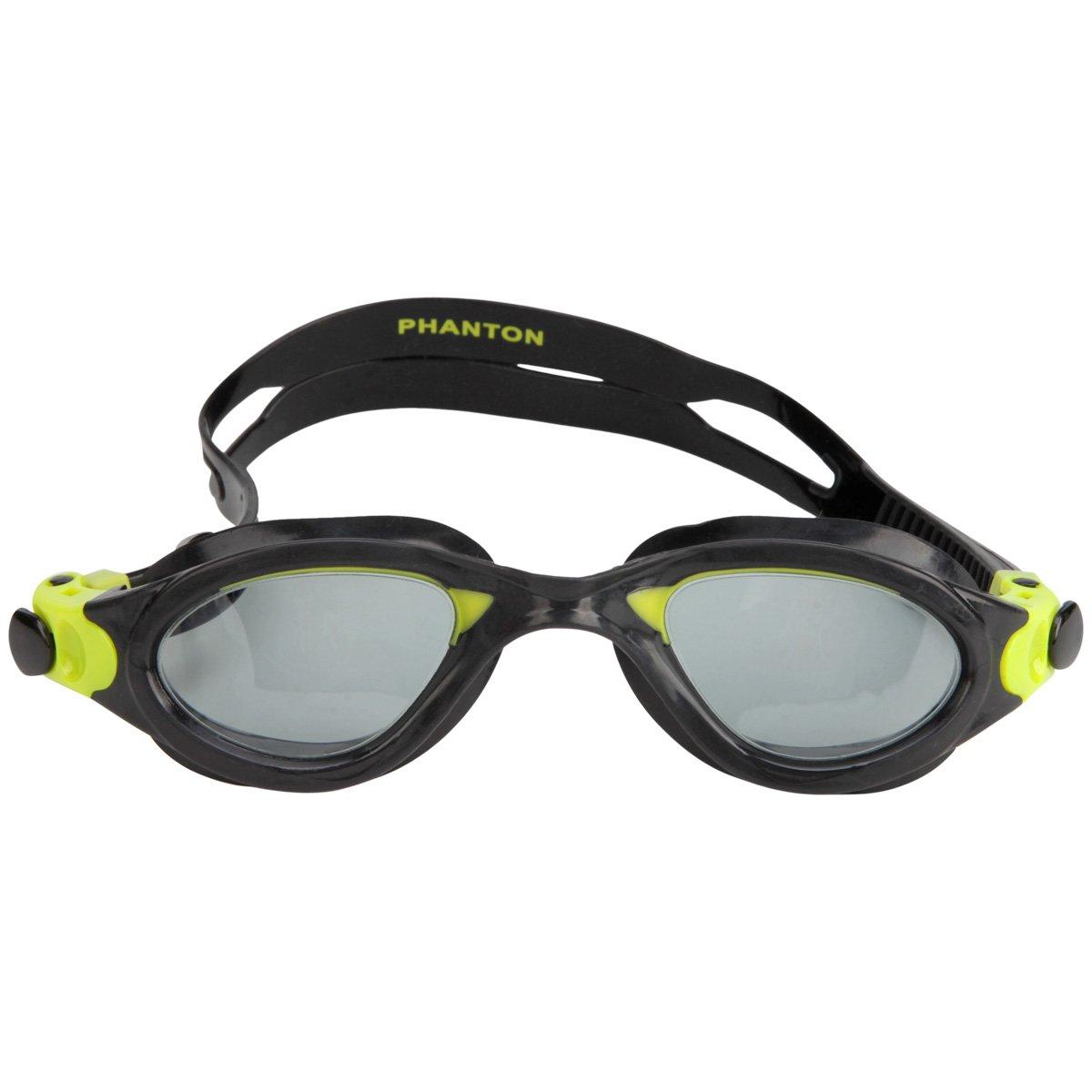 Óculos Speedo Phanton