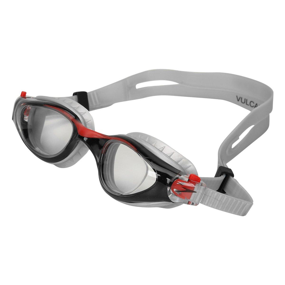 Óculos Speedo Vulcan
