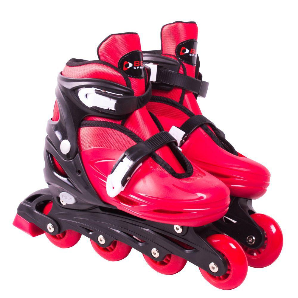 Patins Bel Sports InLine
