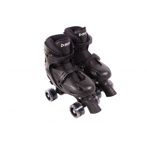 Patins Quad Bel Sports Classico