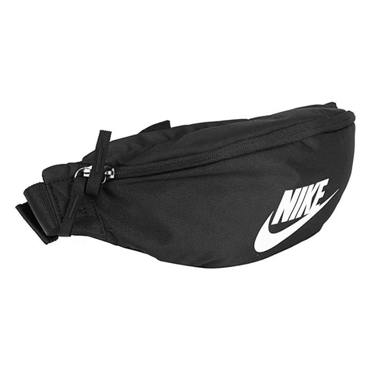 Pochete Nike Heritge