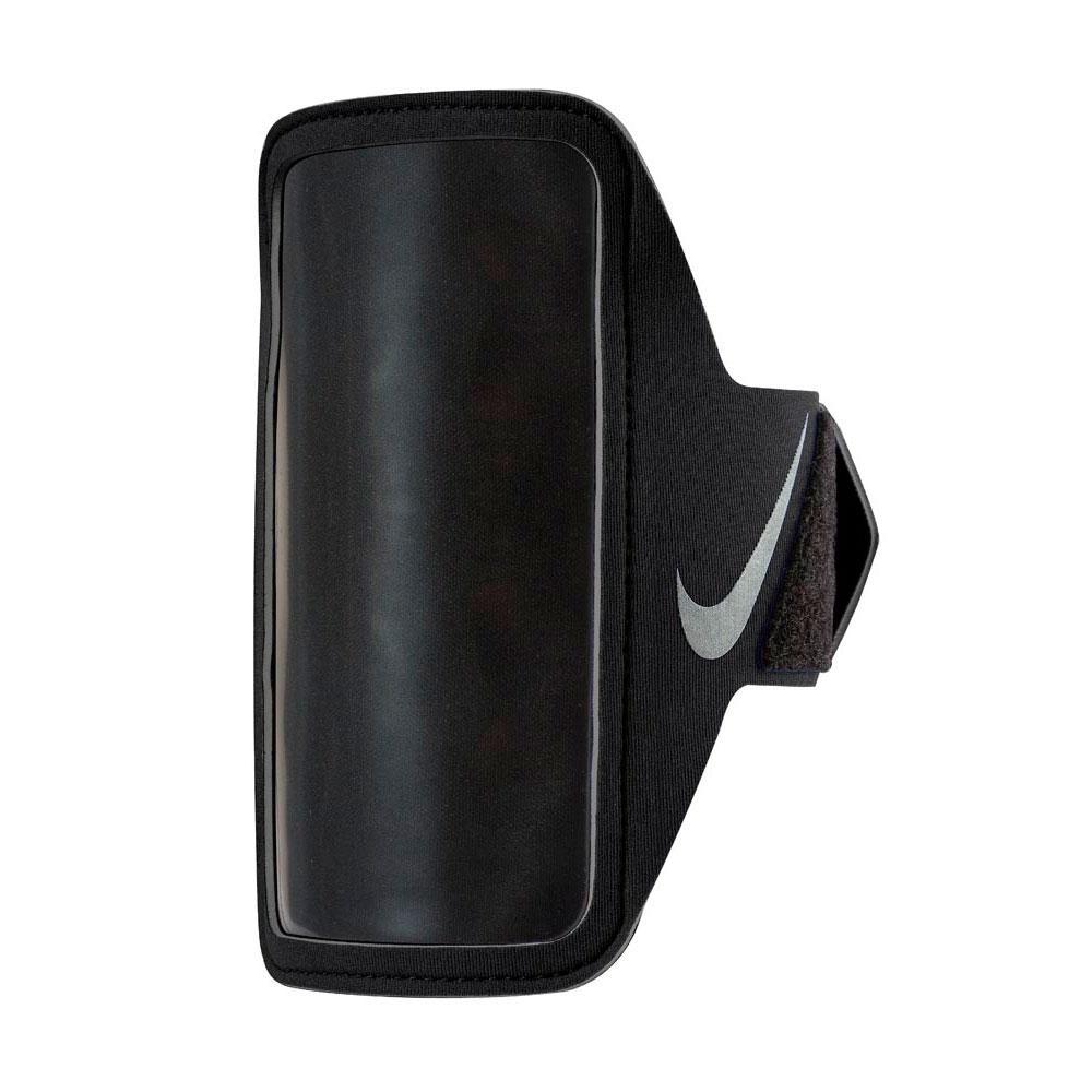 Porta Celular Nike Lean