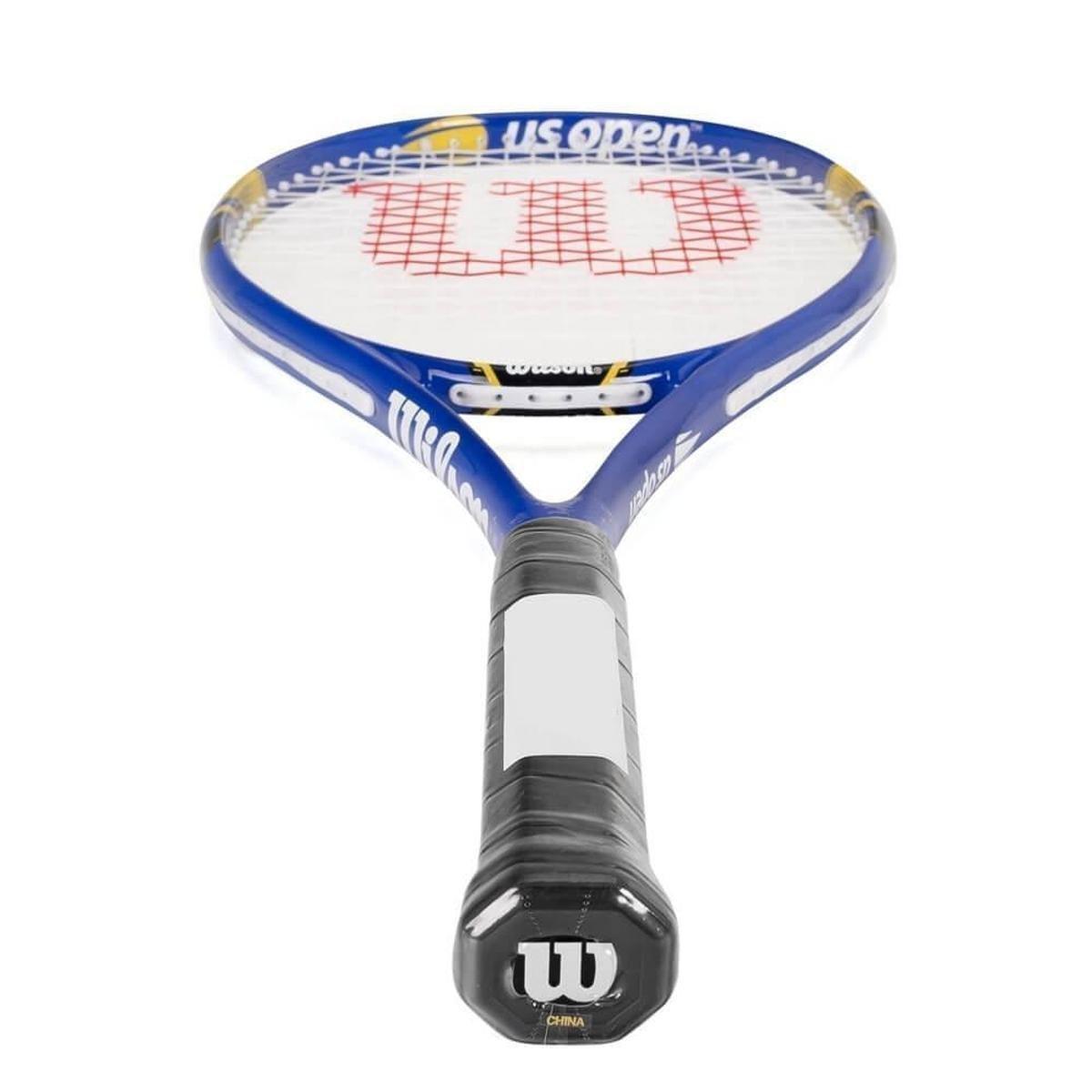 Raquete de Tênis Wilson US Open Adult