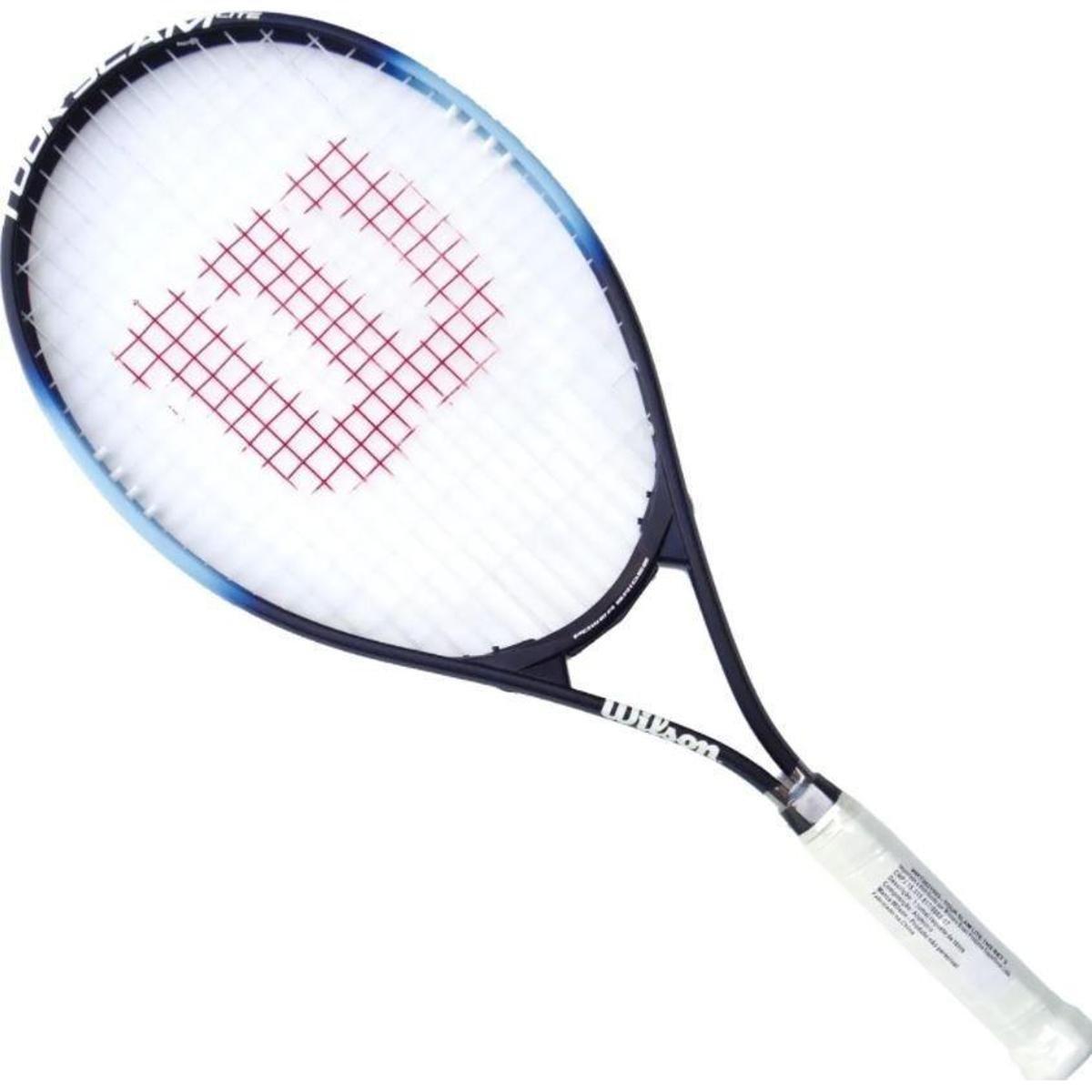 Raquete Tênis Wilson Tour Slam Lite L3