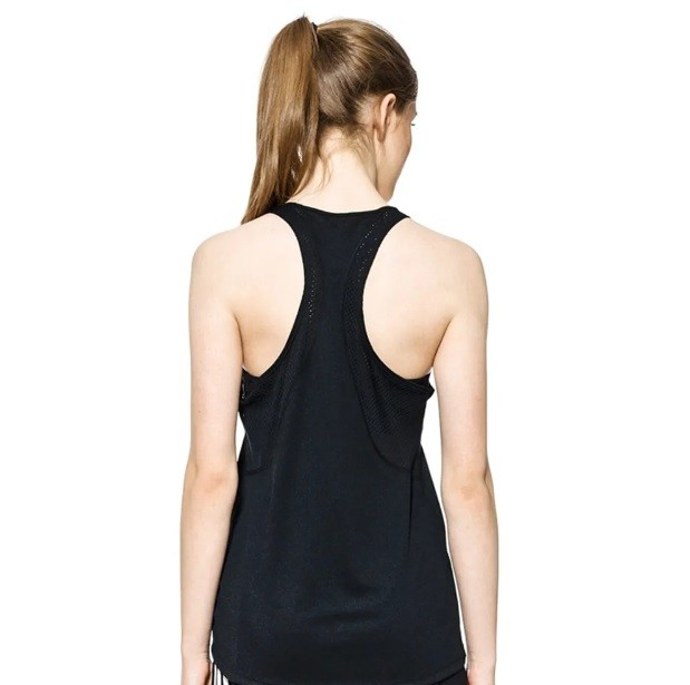 Regata Nike Run Tank Top