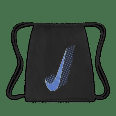 Sacola Nike Bag Drawstring