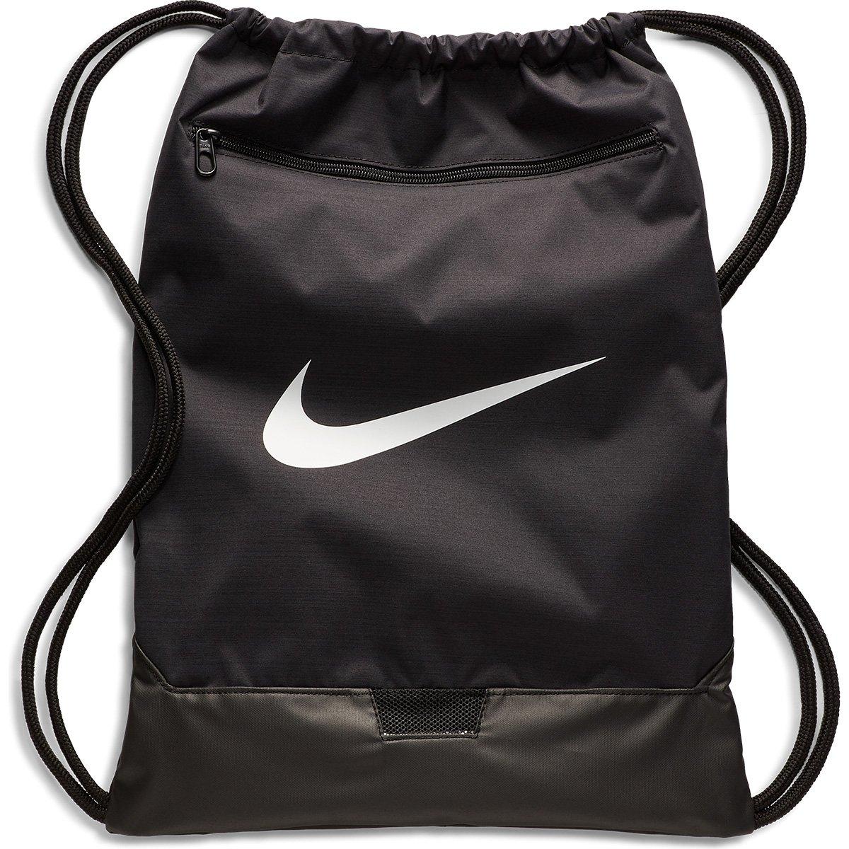 Sacola Nike Brasilia