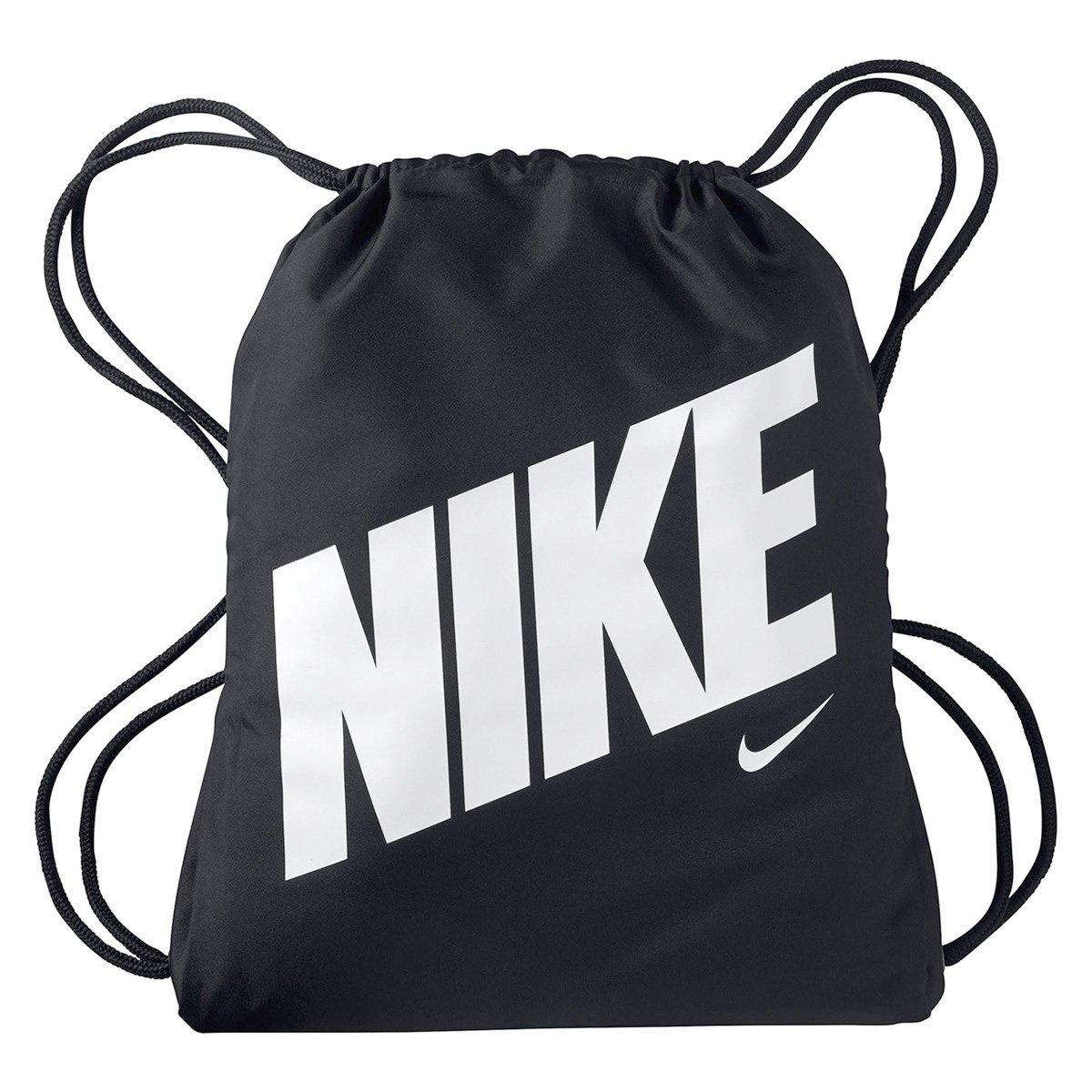 Sacola Nike YA Graphic