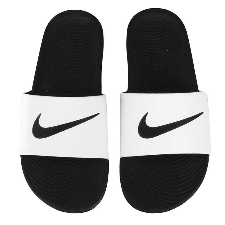 Sandalia Nike Kawa Slide