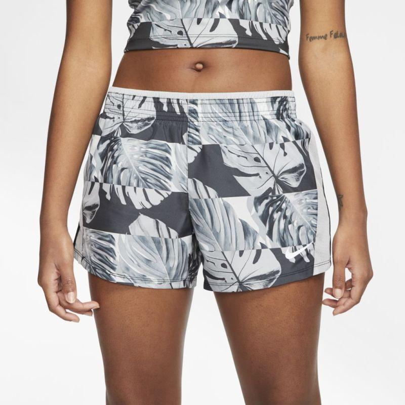 Short Nike 10k Feminino