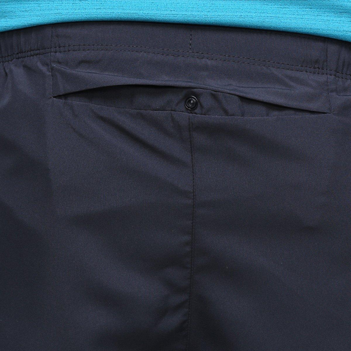 Short Nike Challenger 7BF