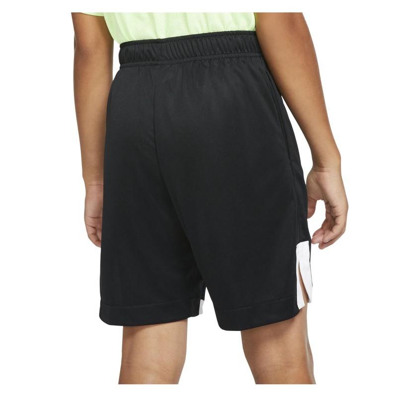 Short Nike Dominate Boys