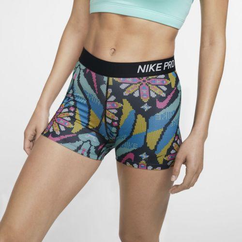 Short Nike Pro 3in