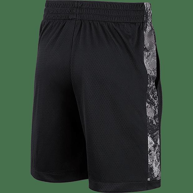 Shorts Nike Trophy Boys