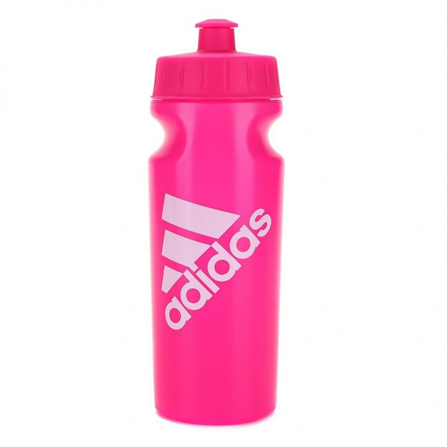 Squeeze Adidas Perfect Bottle
