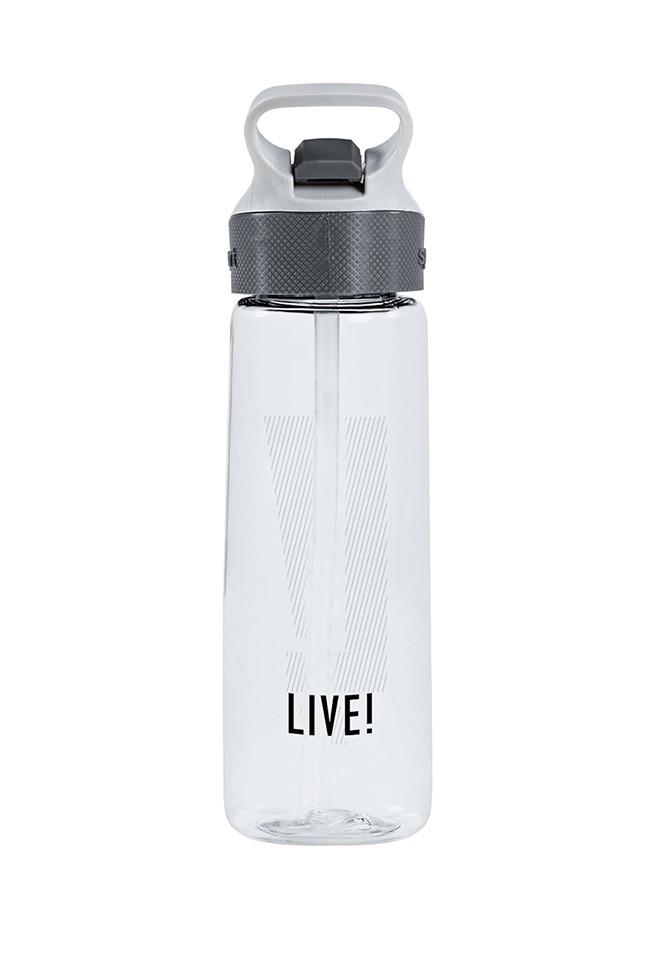 Squeeze Live Get Refresh