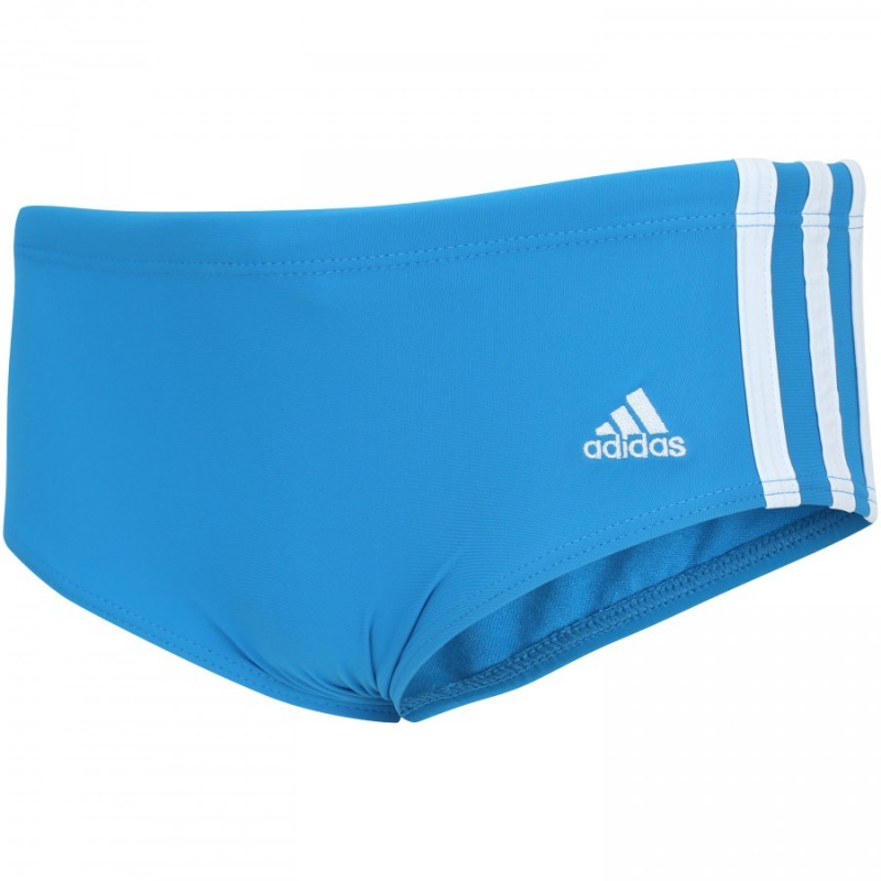 Sunga Adidas 3s Wide Kids