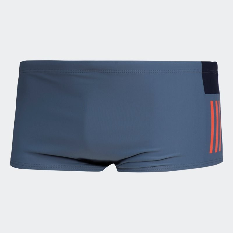 Sunga Adidas Cb Wide