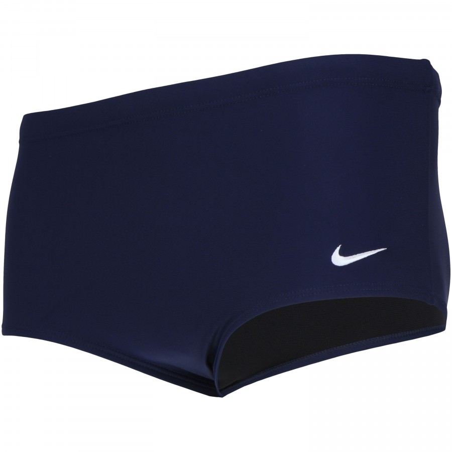 Sunga Nike Media 13cm