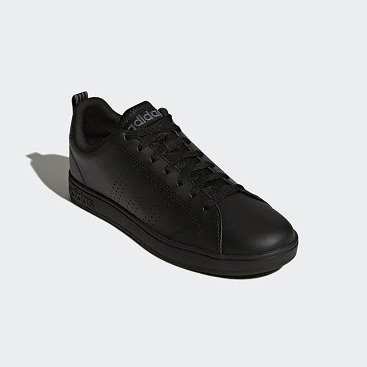 Tenis Adidas Advantage Clean Vs