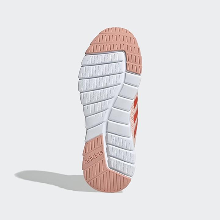 Tenis Adidas Asweego Feminino