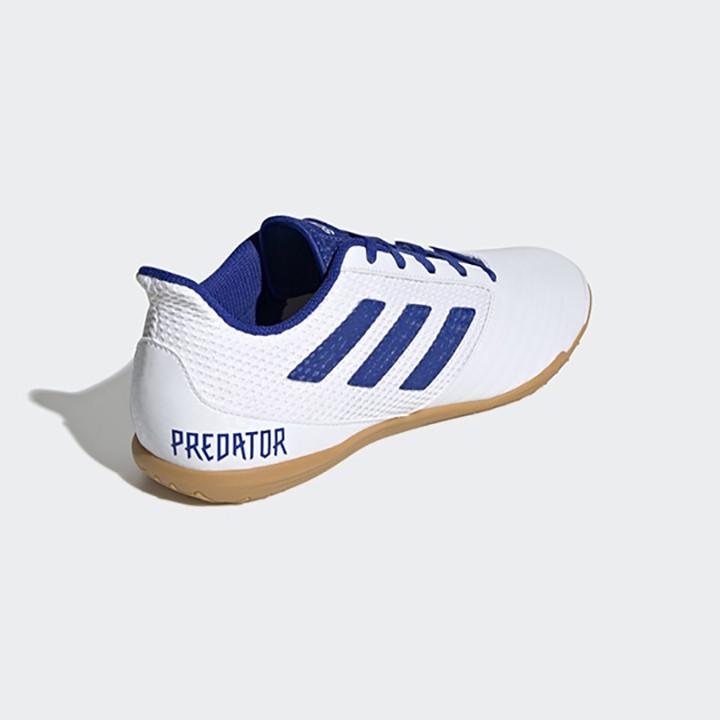 Tenis Adidas Futsal Predator 19-4