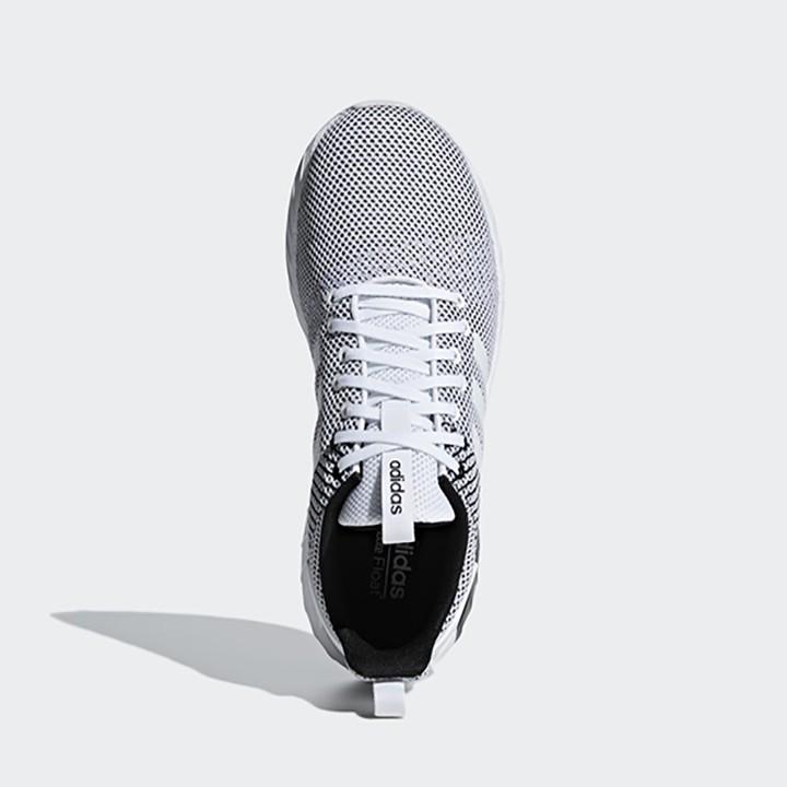 Tenis Adidas Questar  Byd