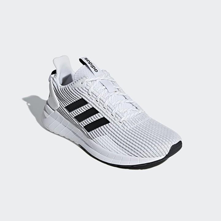 Tenis Adidas Questar Ride