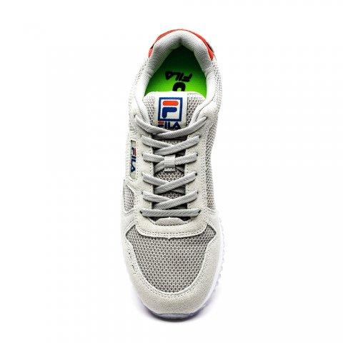 Tenis Fila Classic 92 SS