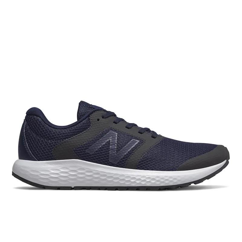 Tenis New Balance 420