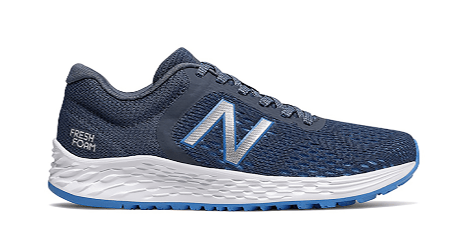 Tenis New Balance Arish V2 Feminino
