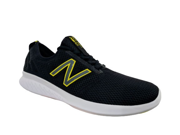 Tenis New Balance Coast v4