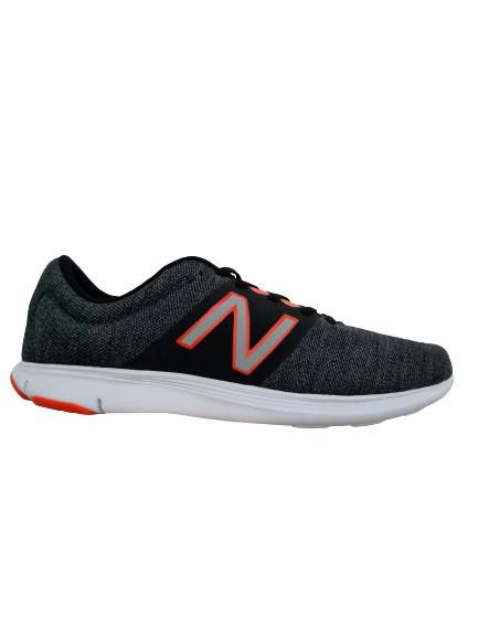 Tenis New Balance Koze